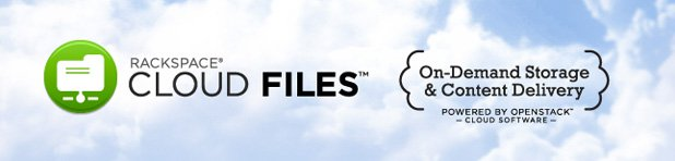 Cloud Files & PDF Preview