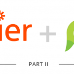 Eager to Integrate With Your Favourite Apps