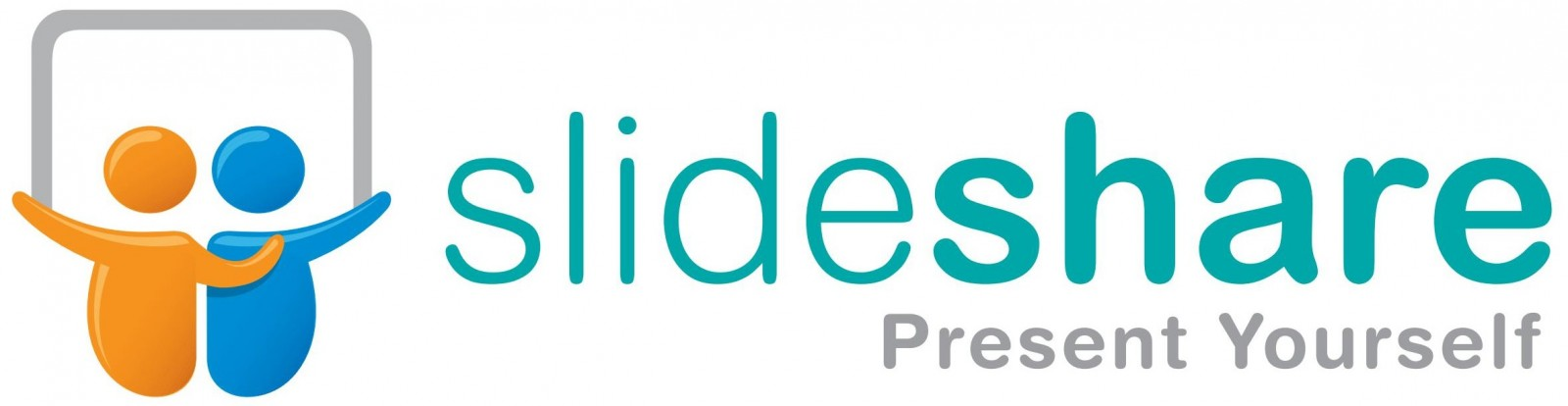Getting the Most out of SlideShare
