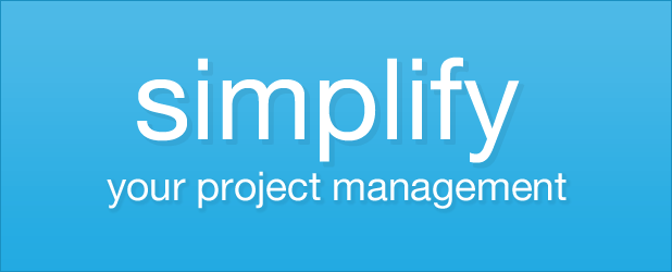 How to Simplify Your Project Management