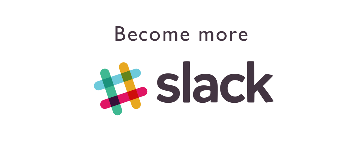 Integrating Project with Slack