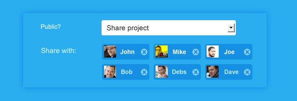 ProProfs Collaboration Update Beta