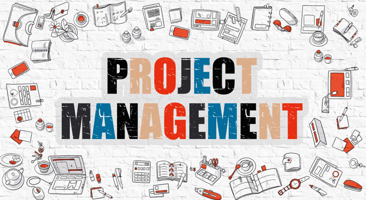 2016 Market Trends That Are Transforming Project Management