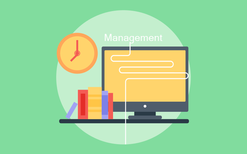 Learning Management Systems in Education