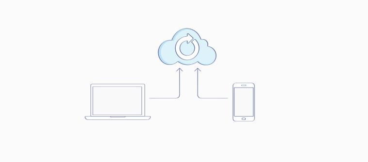 Cloud-Based Knowledge Management Making Businesses Smarter