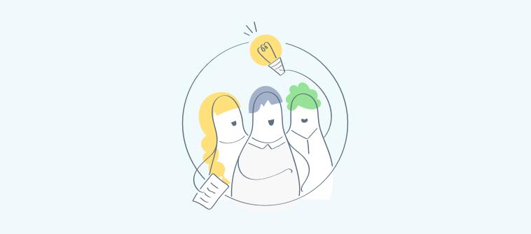 Knowledge Base Improve Customer Retention