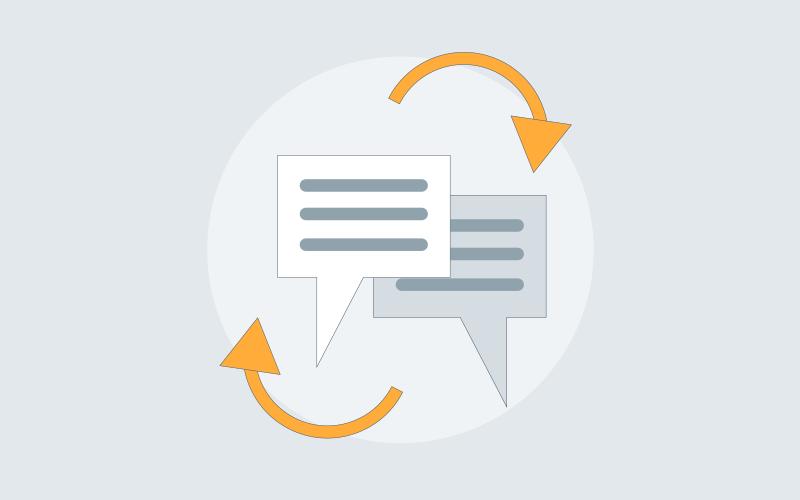 Create Online FAQs