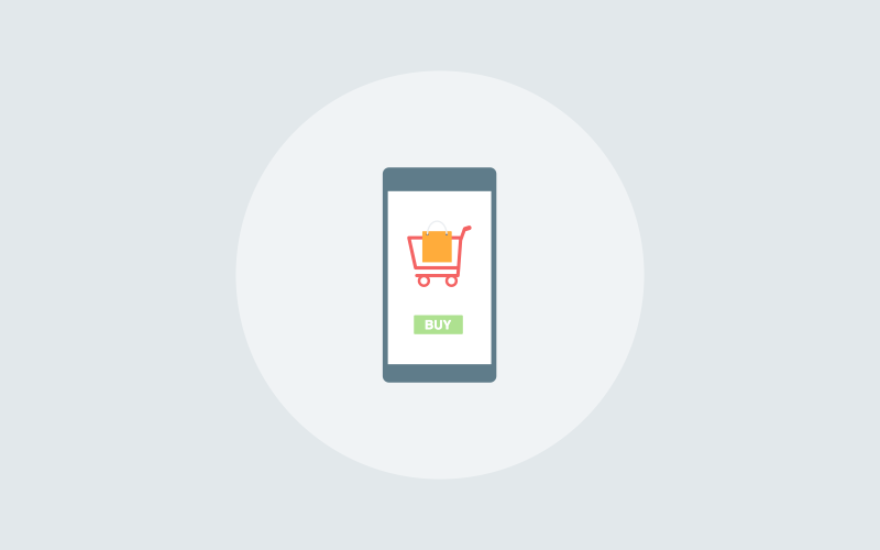 how-should-retailers-combat-shopping-cart-abandonment