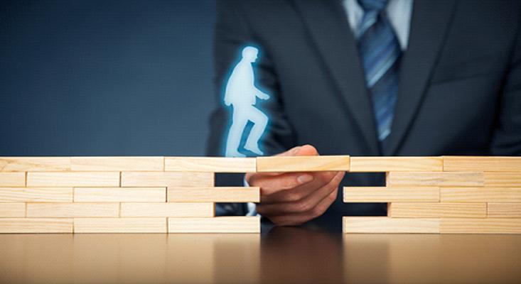 Progress Tracking - Corporate Training