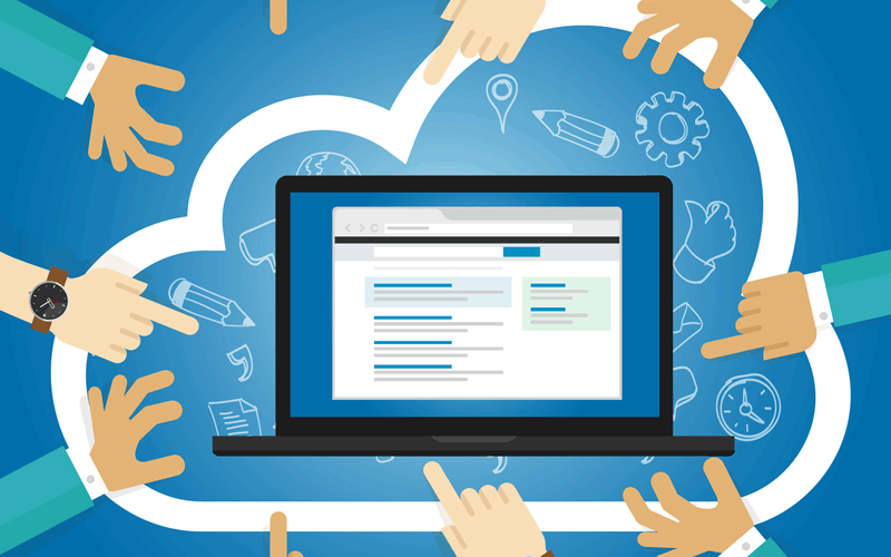 Cloud Based LMS or Open Source LMS
