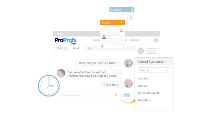 online chat software for websites