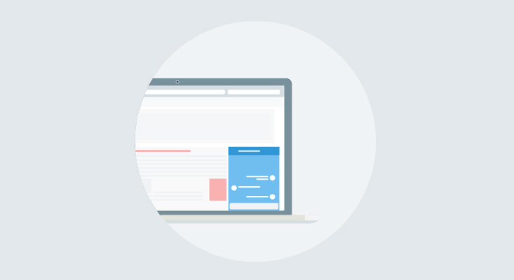 Implement Live Chat to Your Website