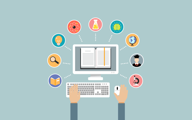 how-can-instructors-personalize-the-elearning-experience-of-the-students