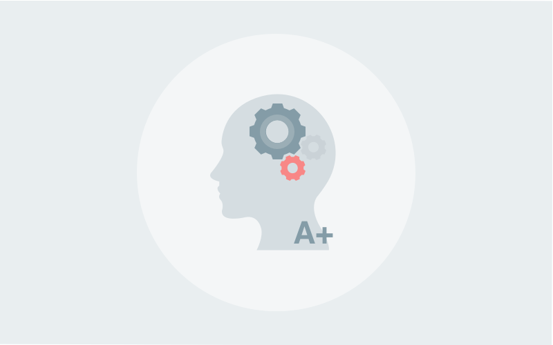 5 Companies With a+ Knowledge Management Skills