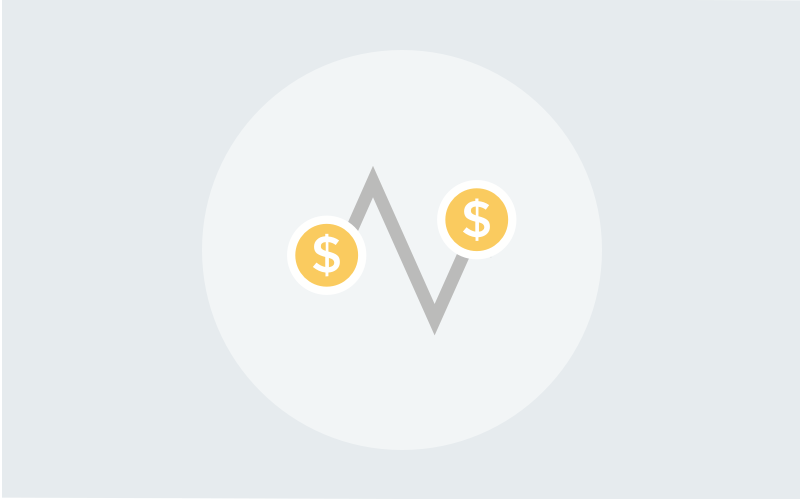 How Much Money Can a Knowledge Base Save Your Business?