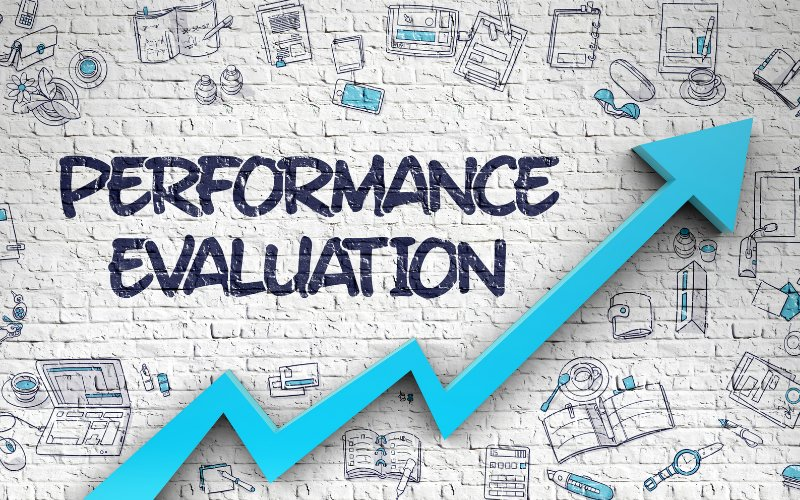 performance-evaluation