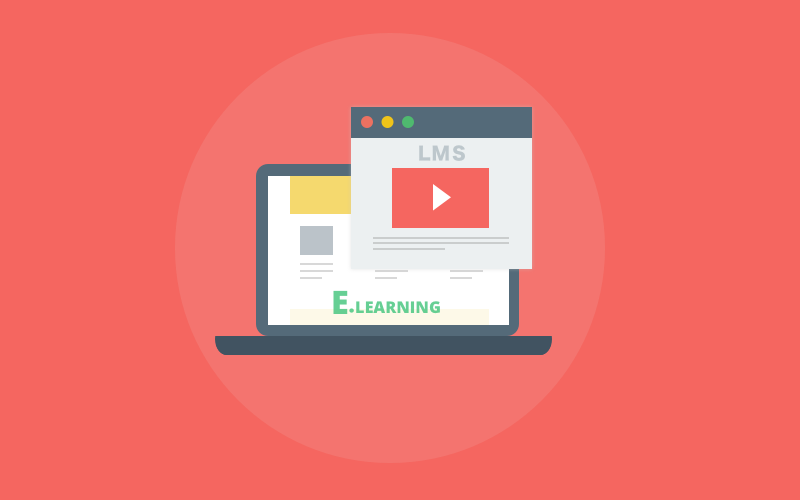 beginners_guide_to_delivering_elearning_via_an_lms_