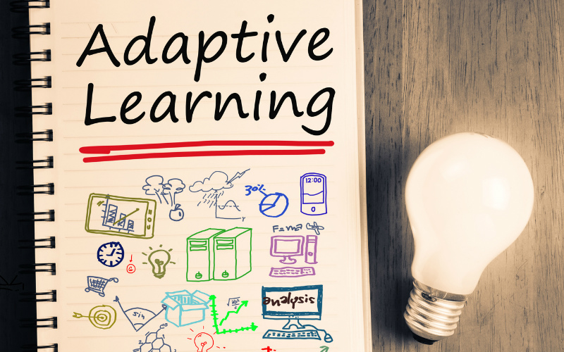 definition-of-adaptive-learning