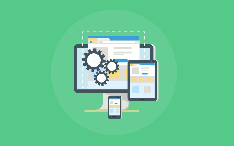 Online Course Design