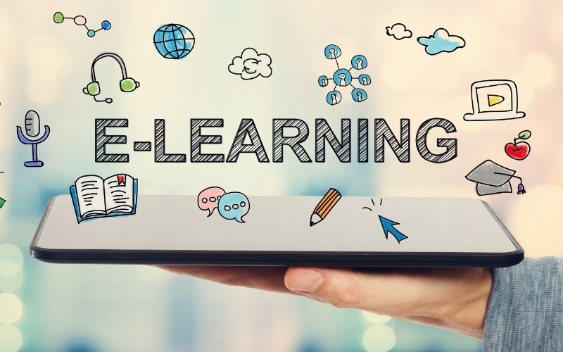 why-use-an-lms-to-deliver-online-courses