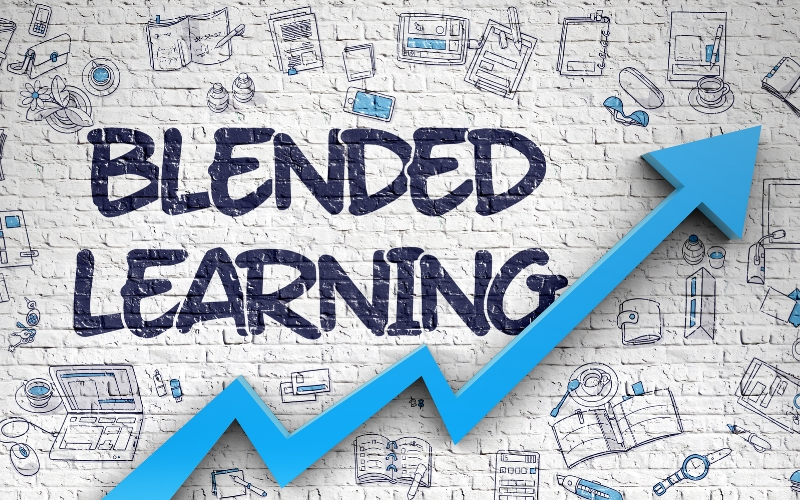 blended-learning-strategy