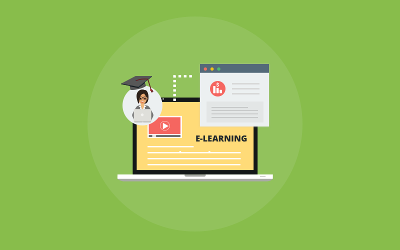 _is_it_the_future_of_elearning_