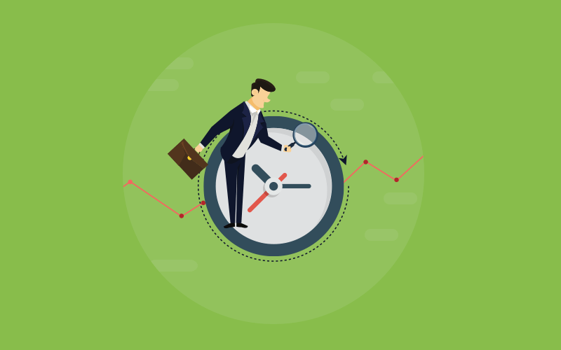 Time management tips for project managers