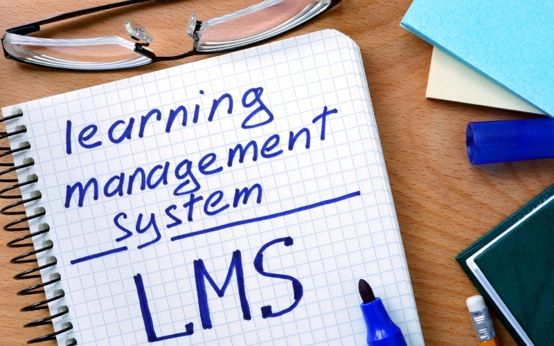 how-to-use-an-lms-for-performance-support