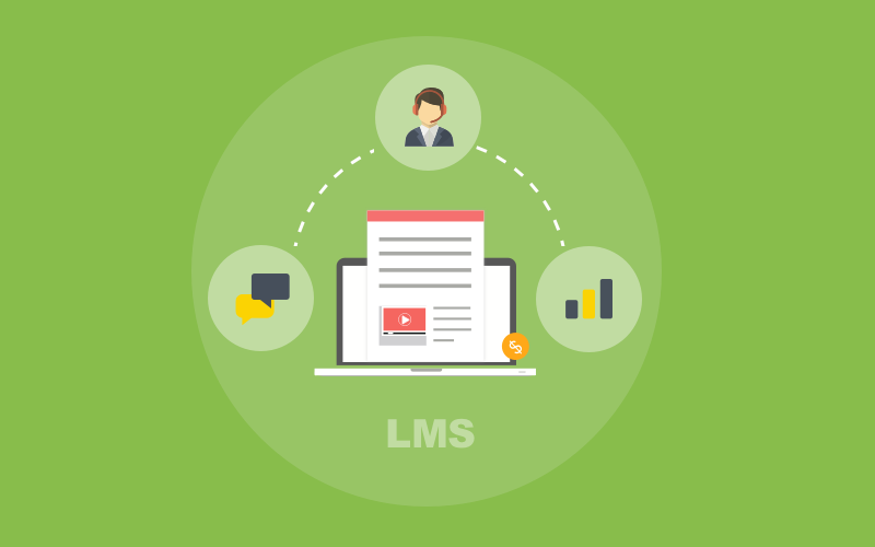 how_to_use_your_lms_for_performance_support_