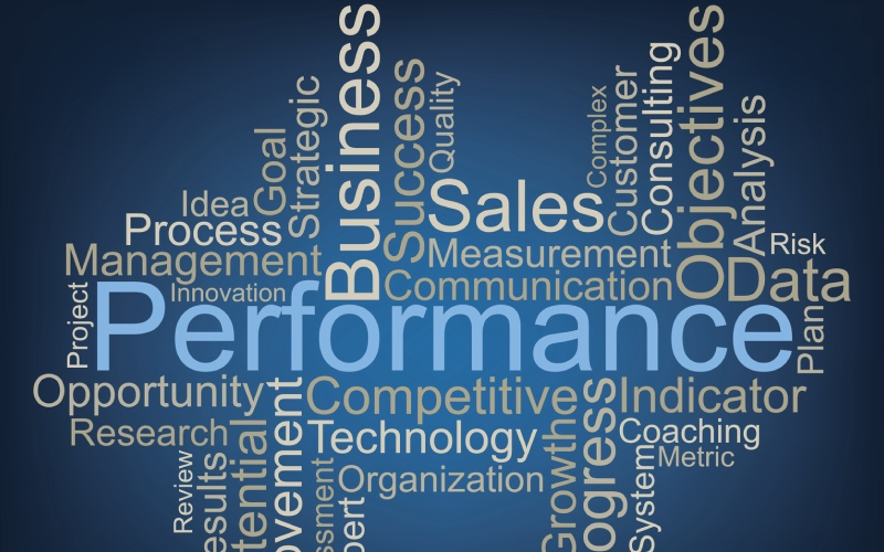 performance-support-is-crucial-for-organizations