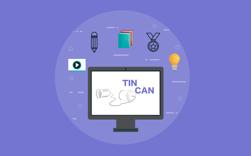 tin can api best practices