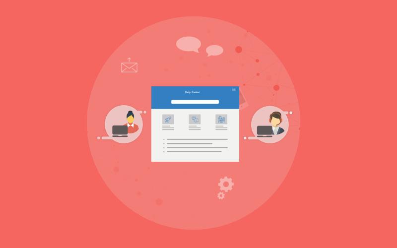 Customer Service Knowledge Base