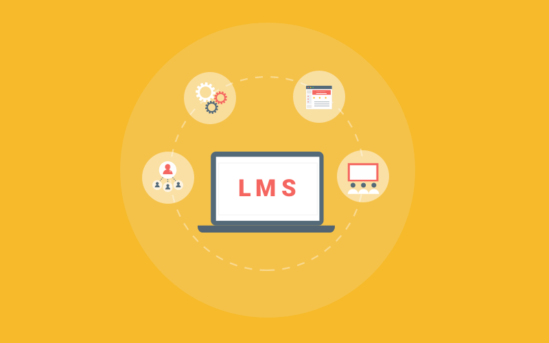 the-10-must-have-lms-software-features
