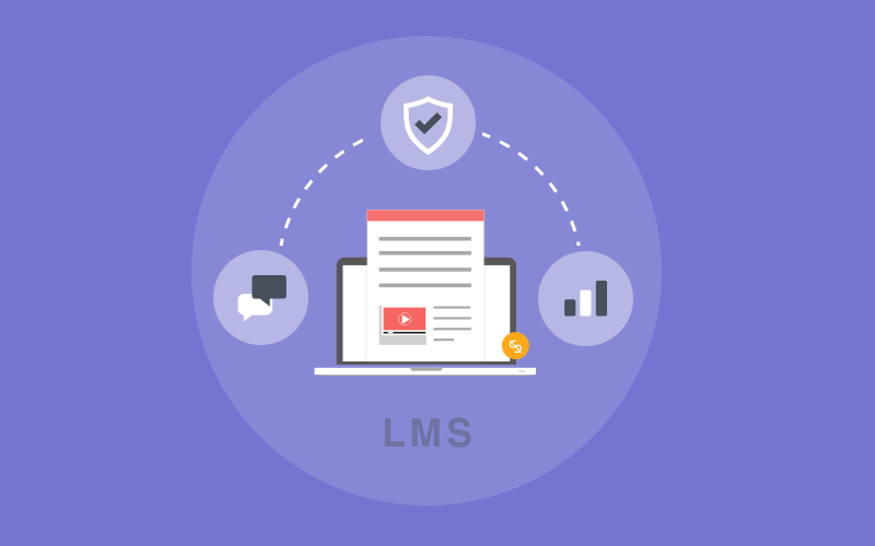 the-effective-use-of-lms-software-for-safety-compliance