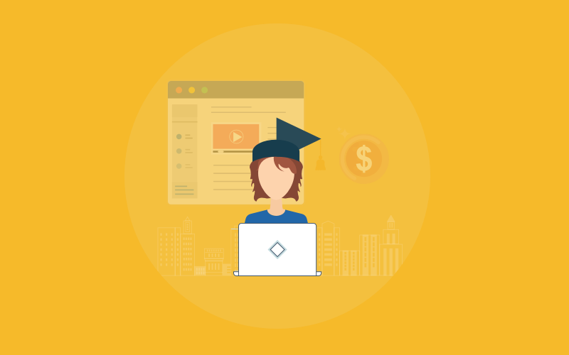 5-ways-to-create-an-elearning-course-on-a-shoestring-budget