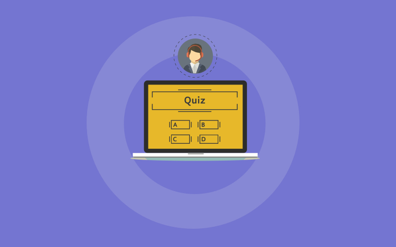 How to Create a Quiz that Generates Leads and Sales