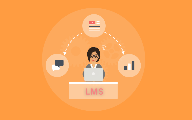 use-your-lms-to-automate-onboarding