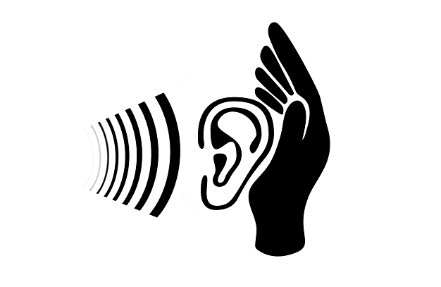 ear-2972890_1920