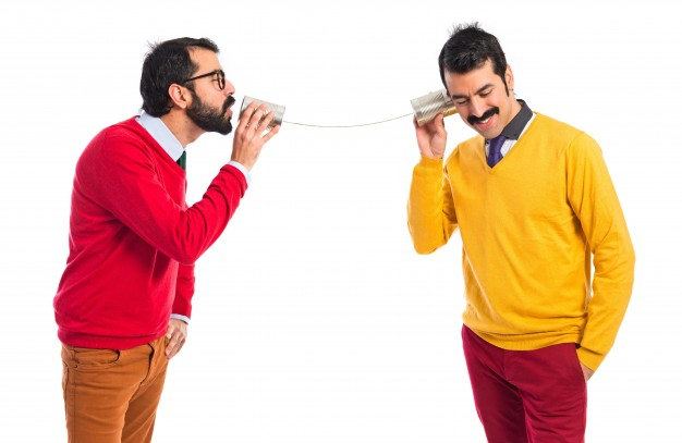twin-brothers-talking-through-a-tin-phone_1368-3183