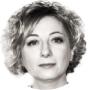 Mariella Borghi