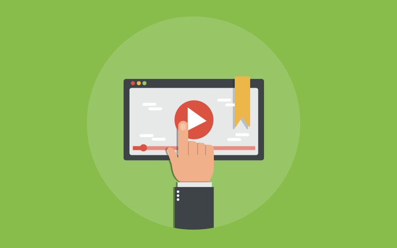 Online Course Success Rate with Gamification