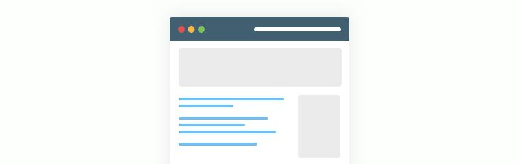 create-attractive-online-documentation
