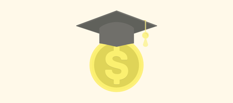 Convey Value of Online Course