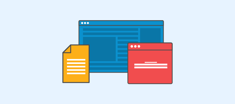 optimize-your-knowledge-base-content-1