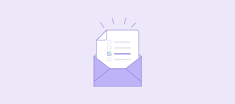 Grow Your Email List with Quiz Builder