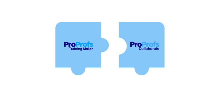 integrating-of-proprofs-lms-and-proprofs-collaborate