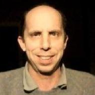 Philip Baruch