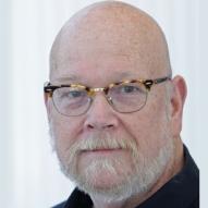 Roy Atkinson