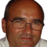 Stefano Todaro