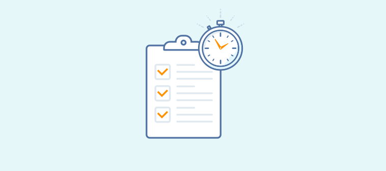Effective Ways to Improve your Survey Response Rate